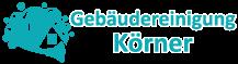 Gebäudereinigung Körner aus Goslar Langelsheim